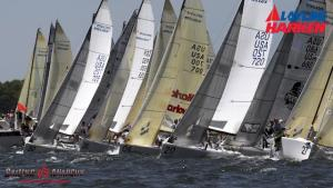 2010 CHARLESTON RACE WEEK-PHOTO BY MEREDITH BLOCK 123.jpg