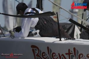 2010 CHARLESTON RACE WEEK-PHOTO BY MEREDITH BLOCK 119.jpg