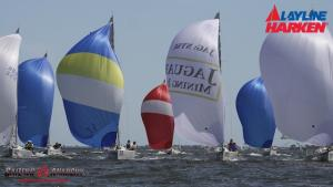 2010 CHARLESTON RACE WEEK-PHOTO BY MEREDITH BLOCK 116.jpg