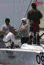 2010 CHARLESTON RACE WEEK-PHOTO BY MEREDITH BLOCK 125.jpg