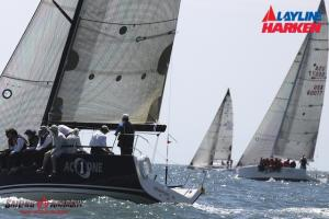 2010 CHARLESTON RACE WEEK-PHOTO BY MEREDITH BLOCK 113.jpg