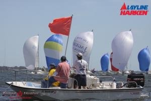 2010 CHARLESTON RACE WEEK-PHOTO BY MEREDITH BLOCK 115.jpg