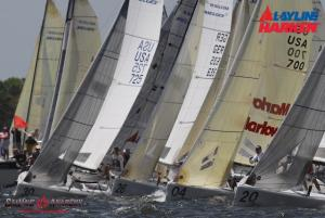 2010 CHARLESTON RACE WEEK-PHOTO BY MEREDITH BLOCK 124.jpg