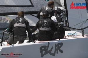 2010 CHARLESTON RACE WEEK-PHOTO BY MEREDITH BLOCK 136.jpg