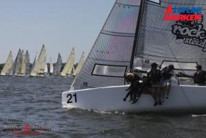 2010 CHARLESTON RACE WEEK-PHOTO BY MEREDITH BLOCK 127.jpg