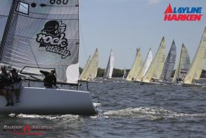 2010 CHARLESTON RACE WEEK-PHOTO BY MEREDITH BLOCK 128.jpg