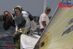2010 CHARLESTON RACE WEEK-PHOTO BY MEREDITH BLOCK 129.jpg