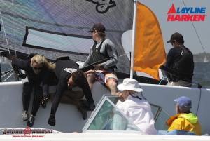 2010 CHARLESTON RACE WEEK-PHOTO BY MEREDITH BLOCK 126.jpg