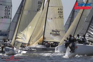2010 CHARLESTON RACE WEEK-PHOTO BY MEREDITH BLOCK 131.jpg