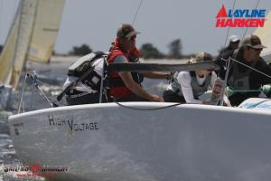 2010 CHARLESTON RACE WEEK-PHOTO BY MEREDITH BLOCK 134.jpg