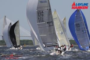 2010 CHARLESTON RACE WEEK-PHOTO BY MEREDITH BLOCK 143.jpg