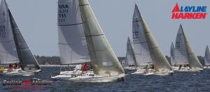 2010 CHARLESTON RACE WEEK-PHOTO BY MEREDITH BLOCK 144.jpg