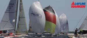2010 CHARLESTON RACE WEEK-PHOTO BY MEREDITH BLOCK 145.jpg