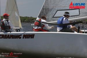 2010 CHARLESTON RACE WEEK-PHOTO BY MEREDITH BLOCK 142.jpg