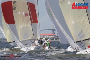 2010 CHARLESTON RACE WEEK-PHOTO BY MEREDITH BLOCK 141.jpg