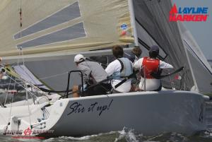 2010 CHARLESTON RACE WEEK-PHOTO BY MEREDITH BLOCK 139.jpg