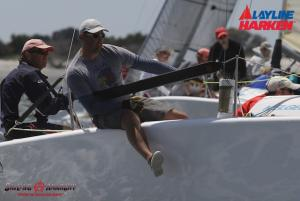 2010 CHARLESTON RACE WEEK-PHOTO BY MEREDITH BLOCK 138.jpg