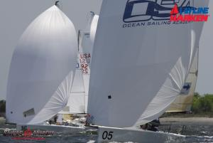 2010 CHARLESTON RACE WEEK-PHOTO BY MEREDITH BLOCK 147.jpg