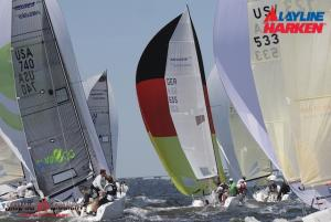2010 CHARLESTON RACE WEEK-PHOTO BY MEREDITH BLOCK 140.jpg