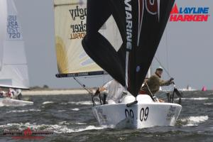 2010 CHARLESTON RACE WEEK-PHOTO BY MEREDITH BLOCK 146.jpg