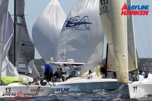 2010 CHARLESTON RACE WEEK-PHOTO BY MEREDITH BLOCK 153.jpg