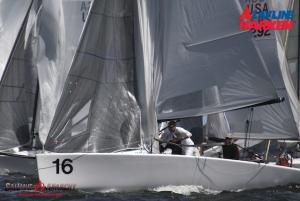 2010 CHARLESTON RACE WEEK-PHOTO BY MEREDITH BLOCK 157.jpg