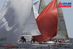 2010 CHARLESTON RACE WEEK-PHOTO BY MEREDITH BLOCK 156.jpg
