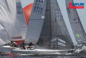 2010 CHARLESTON RACE WEEK-PHOTO BY MEREDITH BLOCK 155.jpg