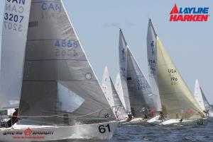 2010 CHARLESTON RACE WEEK-PHOTO BY MEREDITH BLOCK 151.jpg