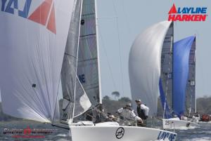 2010 CHARLESTON RACE WEEK-PHOTO BY MEREDITH BLOCK 150.jpg