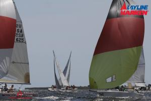 2010 CHARLESTON RACE WEEK-PHOTO BY MEREDITH BLOCK 148.jpg