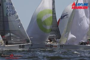 2010 CHARLESTON RACE WEEK-PHOTO BY MEREDITH BLOCK 152.jpg