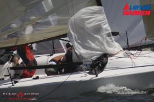 2010 CHARLESTON RACE WEEK-PHOTO BY MEREDITH BLOCK 160.jpg