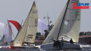 2010 CHARLESTON RACE WEEK-PHOTO BY MEREDITH BLOCK 168.jpg