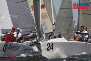 2010 CHARLESTON RACE WEEK-PHOTO BY MEREDITH BLOCK 164.jpg