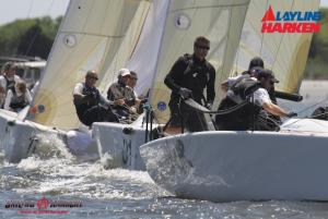 2010 CHARLESTON RACE WEEK-PHOTO BY MEREDITH BLOCK 171.jpg