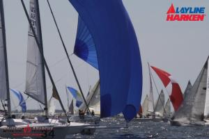 2010 CHARLESTON RACE WEEK-PHOTO BY MEREDITH BLOCK 169.jpg