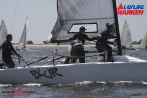 2010 CHARLESTON RACE WEEK-PHOTO BY MEREDITH BLOCK 172.jpg