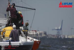 2010 CHARLESTON RACE WEEK-PHOTO BY MEREDITH BLOCK 187.jpg