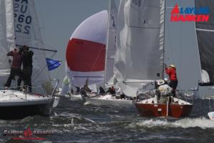2010 CHARLESTON RACE WEEK-PHOTO BY MEREDITH BLOCK 184.jpg