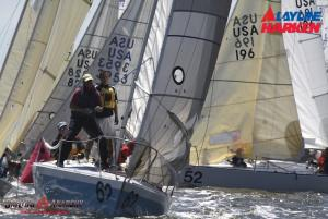 2010 CHARLESTON RACE WEEK-PHOTO BY MEREDITH BLOCK 180.jpg