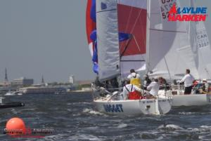 2010 CHARLESTON RACE WEEK-PHOTO BY MEREDITH BLOCK 185.jpg
