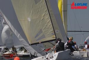 2010 CHARLESTON RACE WEEK-PHOTO BY MEREDITH BLOCK 188.jpg