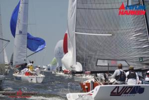 2010 CHARLESTON RACE WEEK-PHOTO BY MEREDITH BLOCK 183.jpg