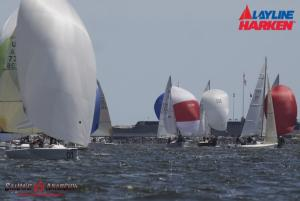 2010 CHARLESTON RACE WEEK-PHOTO BY MEREDITH BLOCK 193.jpg