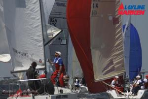 2010 CHARLESTON RACE WEEK-PHOTO BY MEREDITH BLOCK 191.jpg
