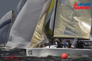 2010 CHARLESTON RACE WEEK-PHOTO BY MEREDITH BLOCK 190.jpg