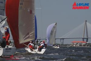2010 CHARLESTON RACE WEEK-PHOTO BY MEREDITH BLOCK 192.jpg