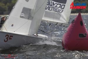 2010 CHARLESTON RACE WEEK-PHOTO BY MEREDITH BLOCK 7.jpg