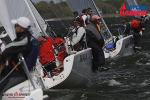 2010 CHARLESTON RACE WEEK-PHOTO BY MEREDITH BLOCK 1.jpg